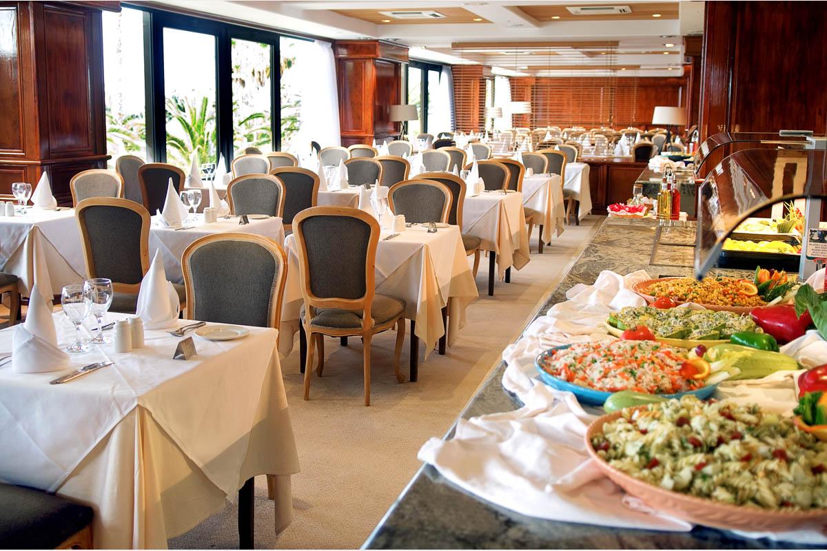 Hotel vallemar tenerife web oficial - Hotel vallemar puerto de la cruz ...