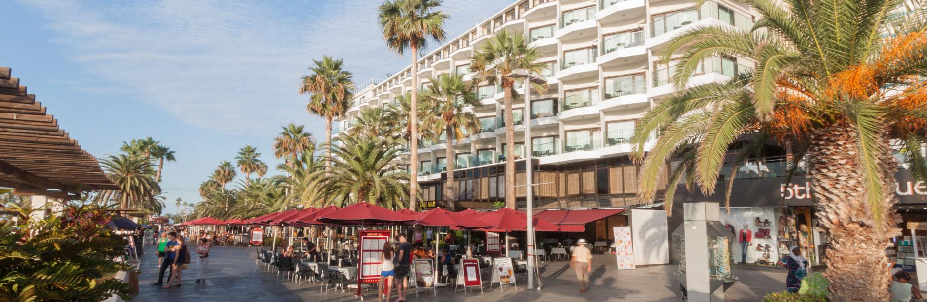 Hotel vallemar 4 puerto de la cruz tenerife official - Hotel vallemar puerto de la cruz ...